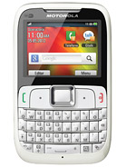 Motorola MotoGO EX430