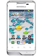 Motorola Motoluxe XT389 MORE PICTURES