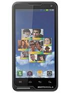 Motorola Motoluxe MORE PICTURES