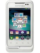 Motorola Motosmart Me XT303 MORE PICTURES
