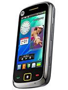 Motorola MOTOTV EX245 MORE PICTURES