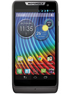 Motorola RAZR D3 XT919