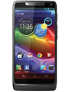 Motorola RAZR M XT905 MORE PICTURES