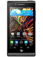 Motorola RAZR V XT889 MORE PICTURES