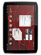 Motorola XOOM 2 3G MZ616 MORE PICTURES
