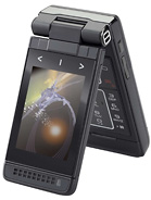 Sagem myMobileTV 2 MORE PICTURES