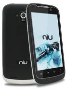 NIU Niutek 3G 4.0 N309 MORE PICTURES