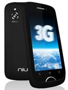 NIU Niutek 3G 3.5 N209 MORE PICTURES