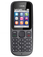 Nokia 101 MORE PICTURES