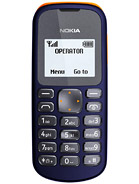 Nokia 103 MORE PICTURES