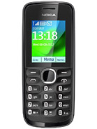 Nokia 111 MORE PICTURES