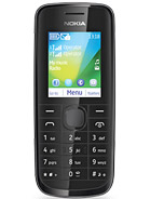 Nokia 114