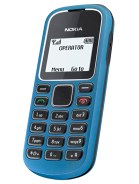 Nokia 1280