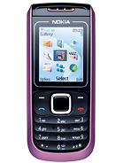 Nokia 1680 classic