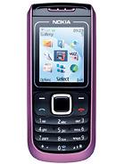 Nokia 1680 classic MORE PICTURES