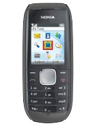 Nokia 1800 MORE PICTURES