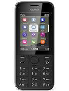 Nokia phones - фото 5