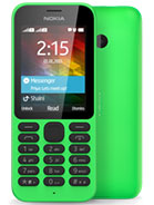 Nokia 215 Dual SIM MORE PICTURES