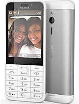 Nokia 230 Dual SIM MORE PICTURES