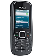 Nokia 2323 classic MORE PICTURES