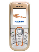 Nokia 2600 classic