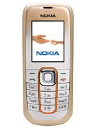 Nokia 2600 classic MORE PICTURES