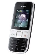 Nokia 2690 MORE PICTURES