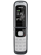 Nokia 2720 fold