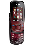 Nokia 3600 slide MORE PICTURES