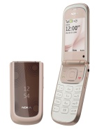 Nokia 3710 fold MORE PICTURES