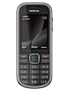 Nokia 3720 classic