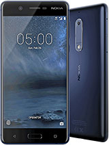 Nokia 5 MORE PICTURES