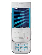 Nokia 5330 XpressMusic