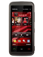 Nokia 5530 XpressMusic MORE PICTURES