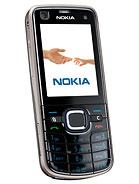Nokia 6220 classic MORE PICTURES