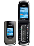 Nokia 6350 MORE PICTURES