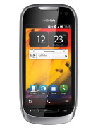 Nokia 701