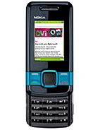 Nokia 7100 Supernova