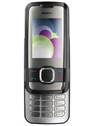 Nokia 7610 Supernova MORE PICTURES