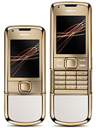 Nokia 8800 Gold Arte MORE PICTURES