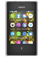 Nokia Asha 503 Dual SIM MORE PICTURES
