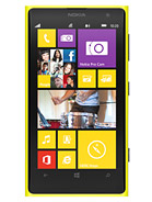 Nokia Lumia 1020<br /> MORE PICTURES