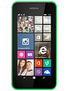 Nokia Lumia 530 MORE PICTURES