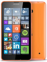 Microsoft Lumia 640 Dual SIM MORE PICTURES
