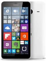 Microsoft Lumia 640 XL LTE MORE PICTURES