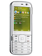 Nokia N79