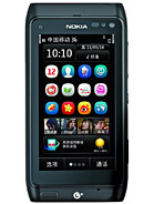 Nokia T7