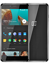 OnePlus X MORE PICTURES