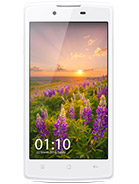 Oppo Neo 3 MORE PICTURES