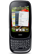 Palm Pre 2